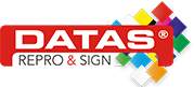 Onze Datas Repro en Sign afdeling beschikt over een ervaren team dat u graag adviseert bij al uw bedrijfsmatige print en drukwerk klussen. Voor vele formaten kunt u bij ons terecht, van visite kaartjes tot bouwborden. Ook voor vormgeving en bijkomende DTP werkzaamheden, bent u bij ons op het goede adres. Wij staan voor u klaar en verwelkomen u graag aan het Anker 7a in Drachten.